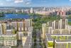Россиян могут освободить от НДФЛ при продаже жилья эконом-класса